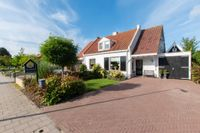 Johan Willem Frisostraat 12, Krabbendijke