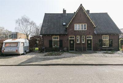 Zeddamseweg 82, 's-heerenberg