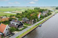 Oostgraftdijk 96, Oost-graftdijk
