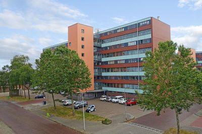 F. Zernikestraat 91, Hengelo OV