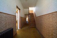 Schoolstraat 33, Grevenbicht