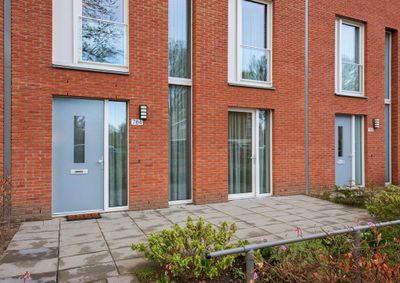 Meppelweg 784, Den Haag