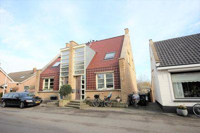 Westeind 114, Papendrecht
