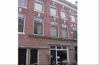 Van Speijkstraat, 'S-Gravenhage