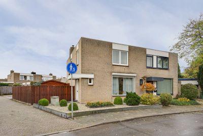 Op het Rooth 31, Maastricht