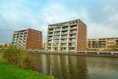 Gerbrandypark 40, Nieuwegein