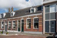 Prins Hendrikstraat 81, Vlaardingen