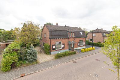 IJsselstraat 7, Doetinchem