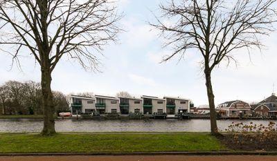 Hoorn 42, Alphen Aan Den Rijn