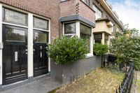 Erasmussingel 80-b, Rotterdam
