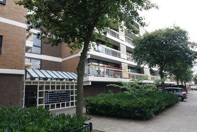 Noord Buitensingel 75, Venlo