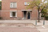 Eliasstraat 22, Den Haag