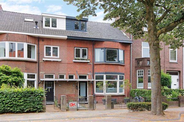 Berg en Dalseweg 262, Nijmegen