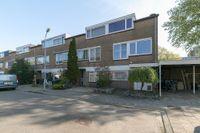 Emdenmeen 26, Harderwijk