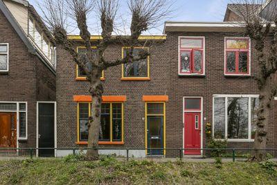 Schurenstraat 18, Deventer