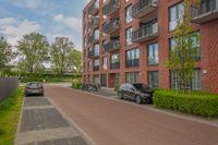 James Wattstraat 83, Groningen
