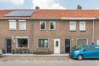 Van De Coulsterstraat 21, Tilburg