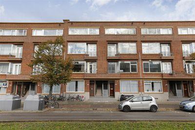 Rotterdamsedijk 186, Schiedam