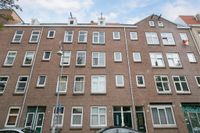 Visseringstraat 3-2, Amsterdam