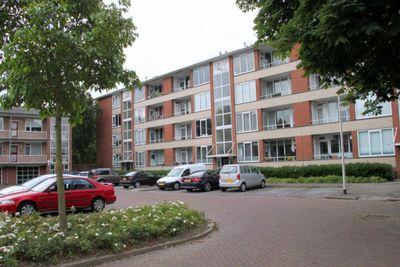 Barbaragaarde, Bussum