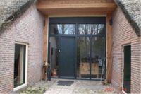 Midden 142, Wapserveen