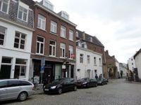 Ezelmarkt, Maastricht