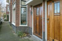 Maredijk 89C, Leiden