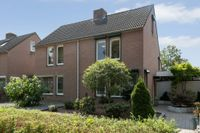 Klingerbergsingel 159, Venlo