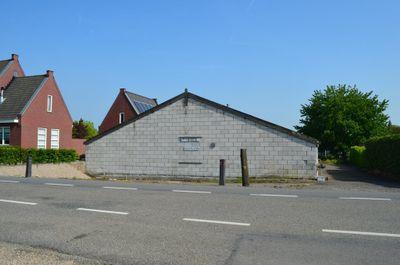 Lindeboomsweg 0ong, Montfoort