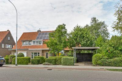 Veerseweg 183, Middelburg