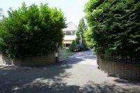 Klooster 20, Coevorden