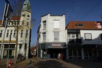 Rapenburgsestraat 18, Lichtenvoorde