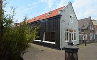 Raadhuisstraat 3, West-Terschelling
