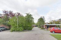 Kremersheerd 159, Groningen