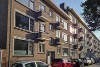 Troelstrastraat 4, Rotterdam