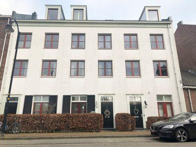 Buitengracht 12, Bemmel