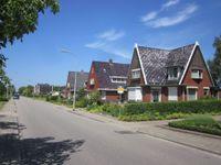 Wagenborgerweg 47, Nieuwolda