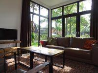 Koningsweg 14-29-A, Arnhem