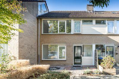 Dotterbloemstraat 6, Nieuwegein