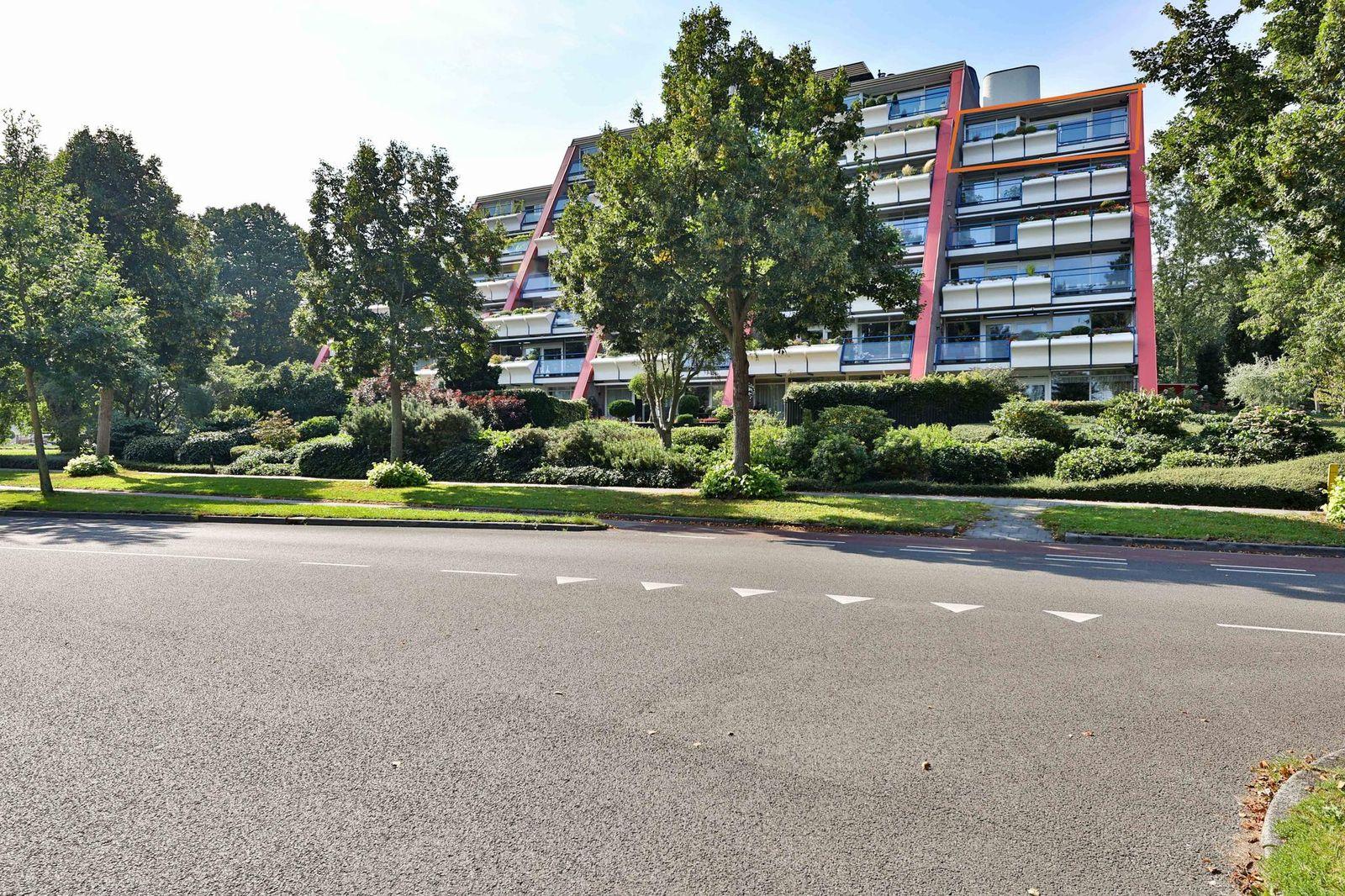 Alteveerstraat 202, Hoogeveen