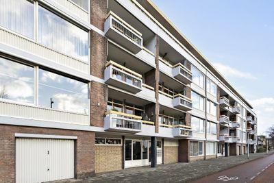 Noord Brabantlaan 32, Eindhoven