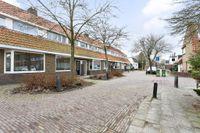 Papaverstraat 12, Leeuwarden