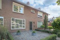 Willemstraat 44, Bakel