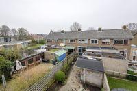 IJsselstraat 64, Middelburg