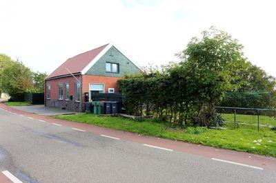 Oudedijk 93, Drieborg