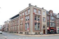 Herestraat, Groningen