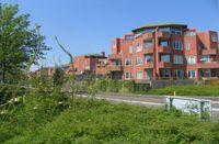 Zijpenberg 105, Capelle aan den IJssel