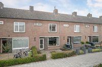 Boschmeersingel 94, 's-Hertogenbosch