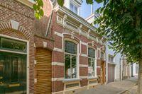 Belvederestraat 22, Bergen Op Zoom