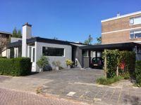 Sabotagelaan 13, Groningen